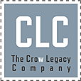 CLC - The Crow Legacy Company